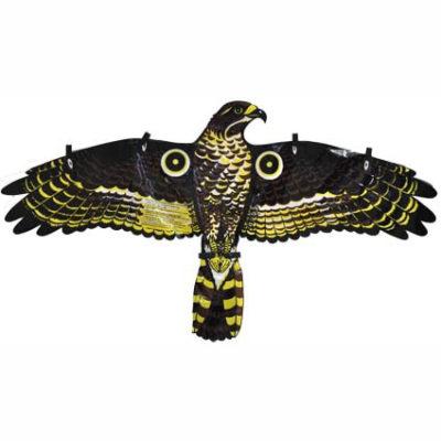 hawkbird-scarer-product-bird-repellent