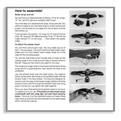 hawkbird-scarer-product-bird-repellent-booklet